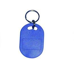 IC Identification Door Entry Access Key Tags Proximity Keyfob AB008(China (Mainland))