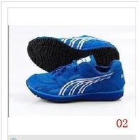 running shoes,sneakers,sports shoes+free shipping