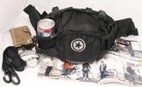 pentagram:new sports belt bag,handbag.free shipping ,nice quality.8L backpack