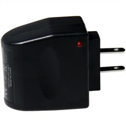 Wall AC to DC Car Voltage Inverter Converter Adapter