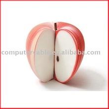 popular apple note pad
