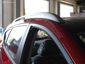 roof rack/roof rail,roof bar for Hyundai ix35,auto accessories