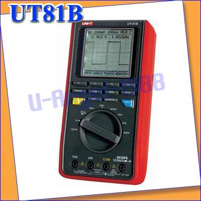 Uni-T-font-b-UT81B-b-font-font-b-Handheld-b-font-Digital-Multimeter-Oscilloscope-free.jpg