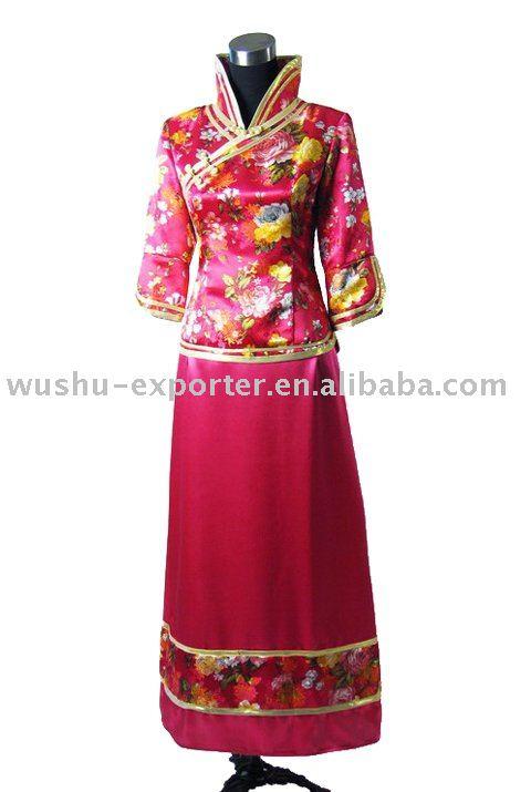 Бьютифул Магазин Женской Одежды