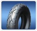 Supply +High Quality Motorcycle Tires(LP94) + free shipping+one container(China (Mainland))