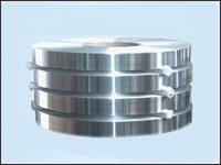 Universal battery nickel plate, battery spot welding of nickel-specific band (nickel-plated steel) 0.1 * 2