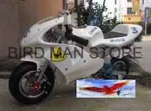 49cc mini bikes promotion
