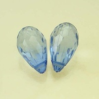 205 pcs/lot Acrylic charms pendants Free shipping