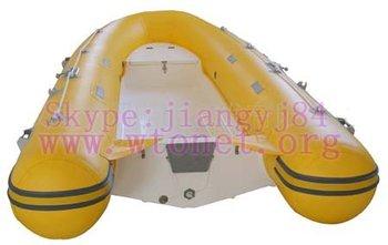 RIB boat,Cobra Rigid Inflatable Boat,Inflatable Boat,Inflatable Sport Boats, Sport Boats,Aluminum Floor Boat ,Air mat Floor Boat