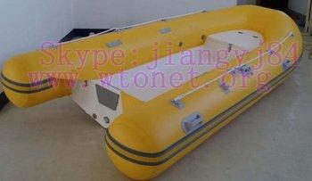 4M speed boat,RIB boat,Cobra Rigid Inflatable Boat,Inflatable Boat,Inflatable Sport Boats, Sport Boats,Aluminum Floor Boat