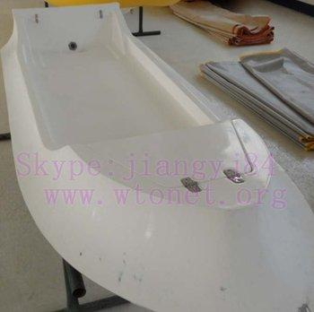 3M speed boat,RIB boat,Cobra Rigid Inflatable Boat,Inflatable Boat,Inflatable Sport Boats, Sport Boats,Aluminum Floor Boat