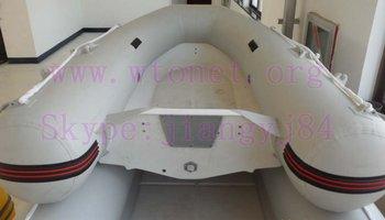 3M speed boat,15M.HP RIB boat,Cobra Rigid Inflatable Boat,Inflatable Boat,Inflatable Sport Boats,Sport Boats,Aluminum Floor Boat