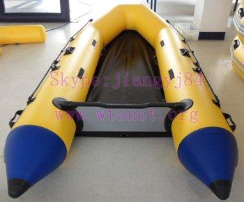 Motor Boat,10M.HP speed boat,RIB boat,Cobra Rigid Inflatable Boat,Inflatable Boat,Inflatable Sport Boats, Sport Boats