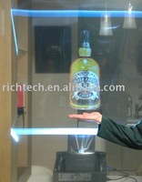 Transparent Rear Projection film that making excellent color reappearance wholesale and retail