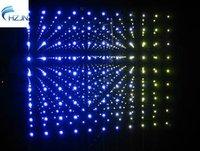 Потолочный светильник HZJN 2700 , 0,75 MD Series
