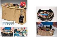 36pack/lot Kangaroo Keeper Cosmetic Bags handbags make -up bags fashion gift bags sports    ladies bags as seen on
