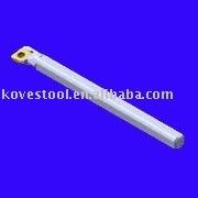 Internal Tool   S...SCLCR/L