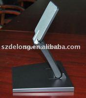 Professional VESA bracket, touch monitor bracket, POS bracket stand