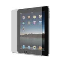free shippingf Screen Protector Film Cover cases for  new iPad  ipad 2 ipad 3