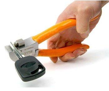 LISHI Key Cutter ,key cutting machine .locksmith tools lock pick set.door lock opener