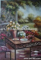 Reproduction oil painting,canvas oil painting,100% handpainted oil painting for wholesale on line
