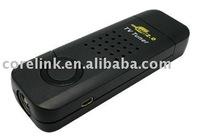 USB2.0 Hybrid DVB-T dongle