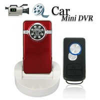 Guaranteed 100% + Wholesale and retail+High-def Mini DV with The Functions of Remote Control and Night Vision