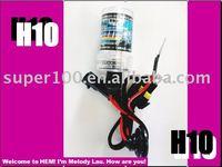hid xenon kit 8000k h10
