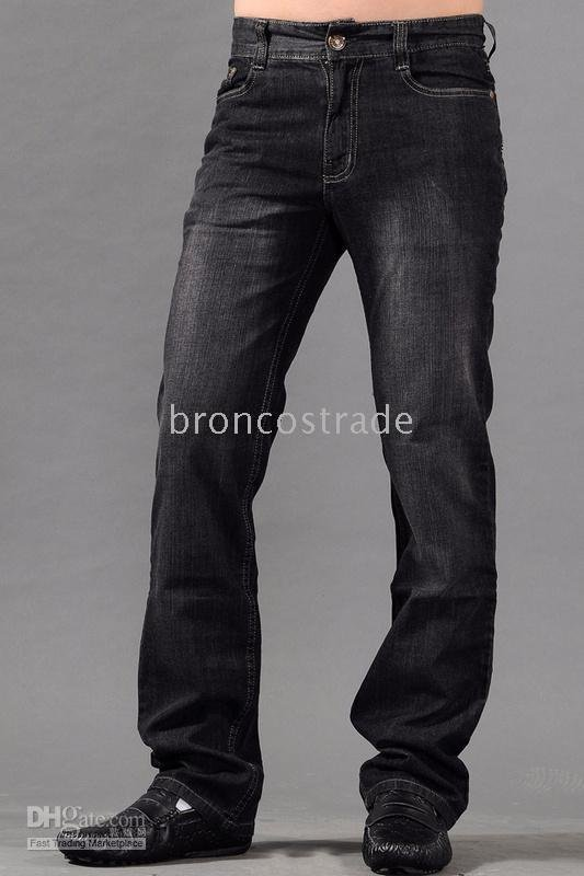 jeans,Straight leg classic men&#39;s designer denim jeans,size30-42,mix order,new hot! Hot sell men&#39;s(China (Mainland))
