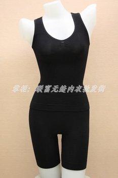 Free shipping ! New arrive Magic sliming body lift shaper ,underwear,sexy corset, waist corset breast abdome