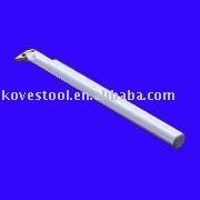 CNC Boring Tool  D-SVUCR/L