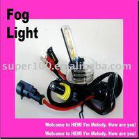 Car HID Xenon Fog Light