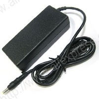 Wholesale 18.5V 3.5A 65W AC Adapter Charger For HP Compaq 239427-003 DV1000 DV1300 DV1400 [AA66]
