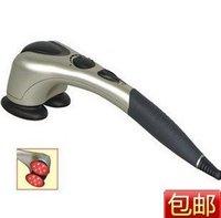 Free shipping,massager hammer massager Machine of intellectuallized Hot pack