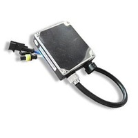 Hotsale Wholesale and Retail 24V 35W Xenon HID BALLAST For H3 H4 H7 H13 HB3 HB4 9007 [CPA2]
