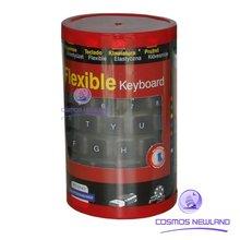 flexible keyboard price