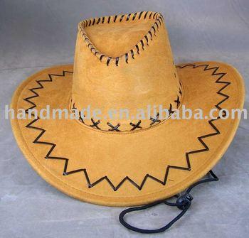 free shipping western cowboy hat