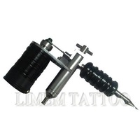 rotary tattoo machine light and quiet FREE SHIPPING good quality