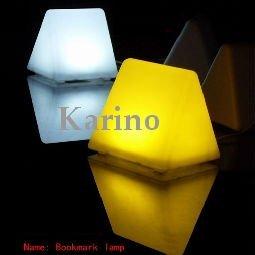 Free shipping Wholesale NEW Design Desk Table Light Lamp, LED Press Contral lamp,Night Light 10pcs/lot