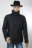 2011 Best quality Latest Men's Outerwear Down Coats,men's down jacket,wholesale&retail