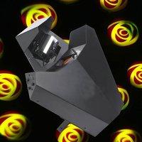 Stage scan effect light(KTV) Wizard Light/Disco Club DJ Light/scanning tube-light