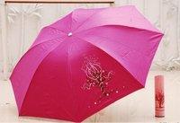 NEW!!!!Free Shipping/Bottle umbrella,Fashion umbrella, Novel Gift