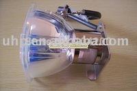 projector lamp BQC-PGB10S//1 for  SHARP PGB10S