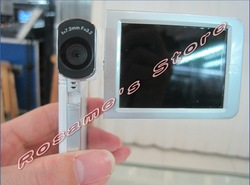 the new product ,Ultra Slim 1080P HD DV Digital Video Camera ,free shipping 1-2 pcs(China (Mainland))