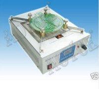 free shipping 110v Aoyue 853A Quartz Infrared Preheating Station,NEW HOLDER DESIGN!!