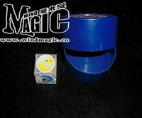 Tel-A-Vision,Simple Mindreading,magic products,magic sets,magic props, magic tricks,magic show,magic toy