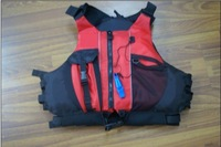 Free Shipping with relax life jacket for adults size