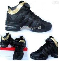 Wholesale - KKKKK new Women's sanshasansha Dance Shoes Jazz blazer Shoes fitness increased Shoes size:34-40