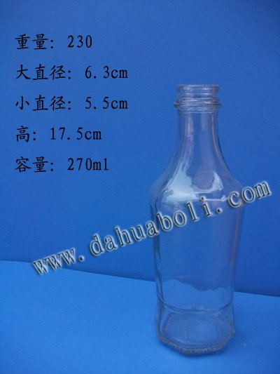 Oil bottles(China (Mainland))