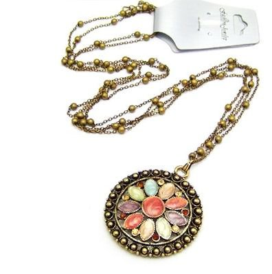 Freeshipping, NEW ARRIVAL fashion exquisite vintage rhinestone necklace jumper/sweater necklace 700mm*43mm(China (Mainland))